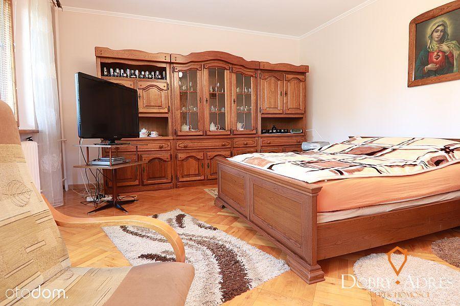 Dom na sprzedaż, Rzeszów, Nowe Miasto - Foto 7