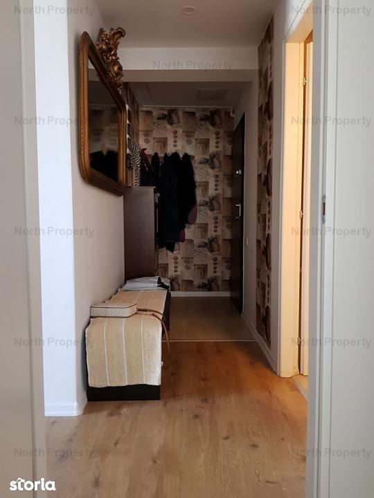Apartament de vanzare, București (judet), Strada Florilor - Foto 10