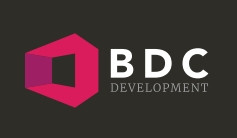 BDC DEVELOPMENT