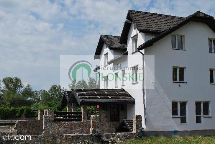 Dom na sprzedaż, Tumiany, olsztyński, warmińsko-mazurskie - Foto 7