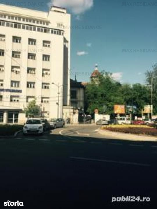 Apartament de inchiriat, București (judet), Strada Cihoschi Stanislav - Foto 4
