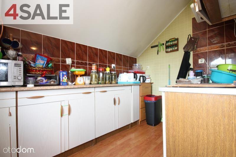 Dom na sprzedaż, Gościcino, wejherowski, pomorskie - Foto 20