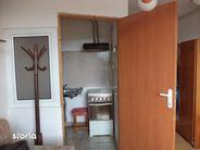 Apartament de vanzare, Prahova (judet), Câmpina - Foto 11