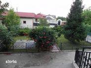 Casa de vanzare, Ilfov (judet), Intrarea Zorelelor - Foto 7