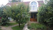 Casa de vanzare, Targu-Mures, Mures - Foto 9