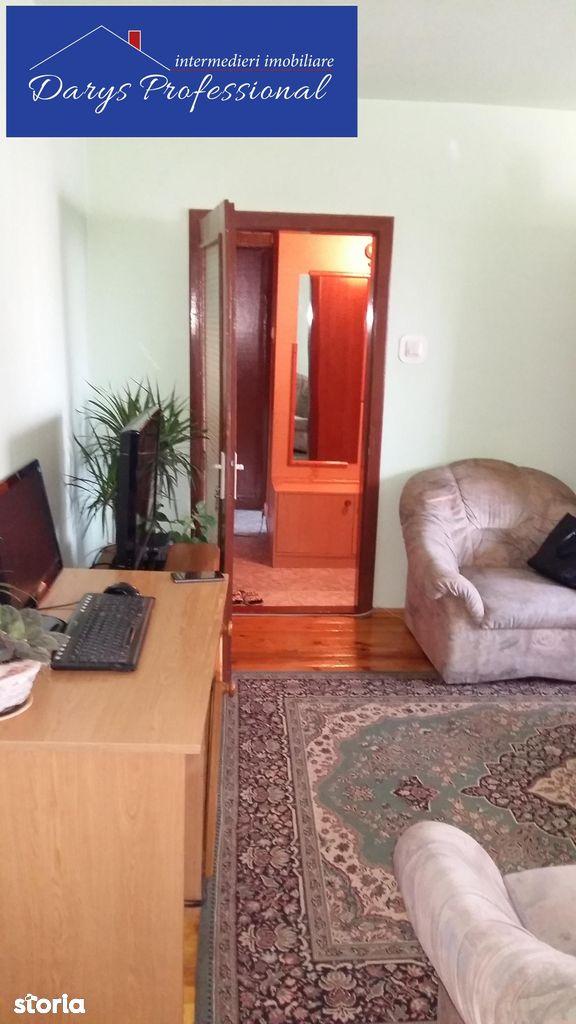 Apartament de vanzare, Arad (judet), Zona 300 - Foto 1