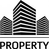 To ogłoszenie mieszkanie na sprzedaż jest promowane przez jedno z najbardziej profesjonalnych biur nieruchomości, działające w miejscowości Toruń, Podgórz: PROPERTY