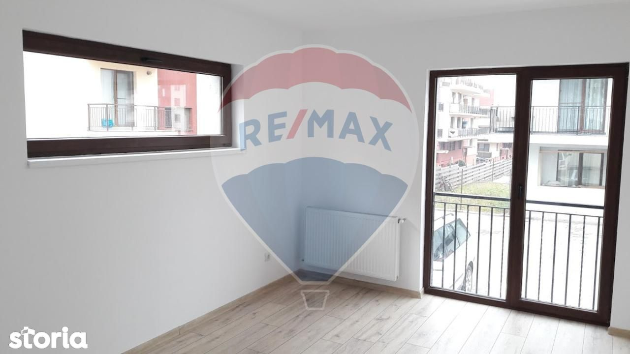 Apartament de vanzare, Cluj (judet), Strada Sub Cetate - Foto 6
