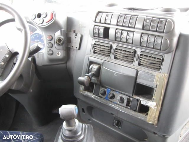 Iveco AS440S43 TP - 7