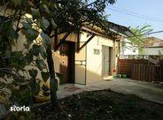 Casa de vanzare, Cluj (judet), Strada Traian - Foto 2