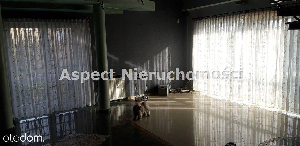 Dom na sprzedaż, Częstochowa, Lisiniec - Foto 3