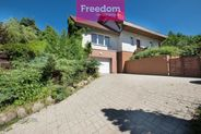 Dom na sprzedaż, Różnowo, olsztyński, warmińsko-mazurskie - Foto 3