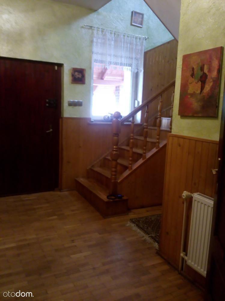 Dom na sprzedaż, Drożków, żarski, lubuskie - Foto 4