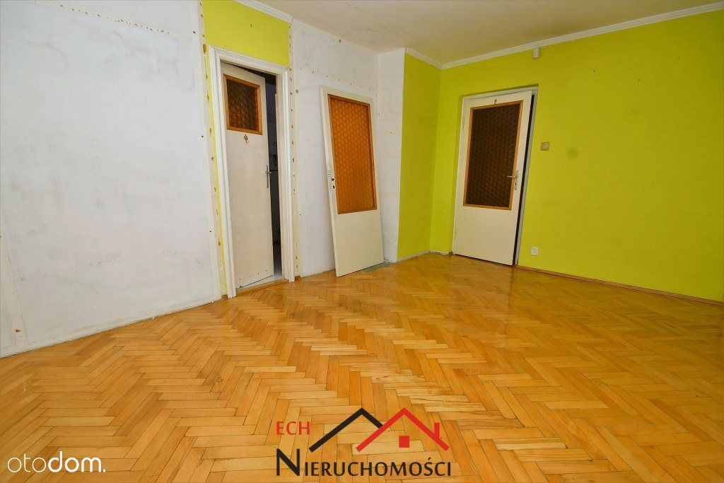 Mieszkanie na sprzedaż, Gorzów Wielkopolski, Śródmieście - Foto 8