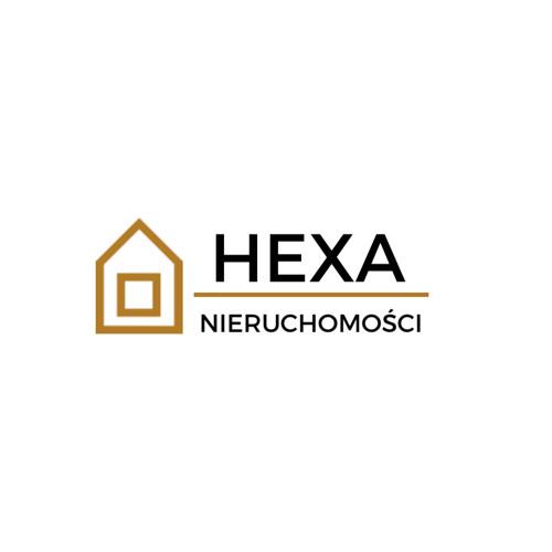 Hexa Nieruchomości Klaudia Jurewicz