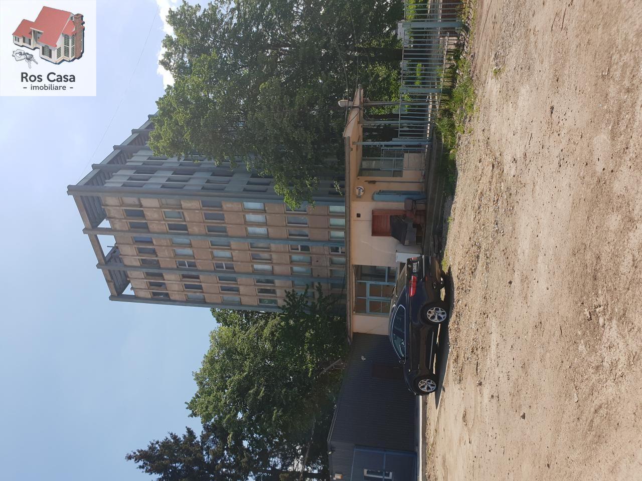 Teren de Vanzare, Bihor (judet), Zona Industrială Vest - Foto 2