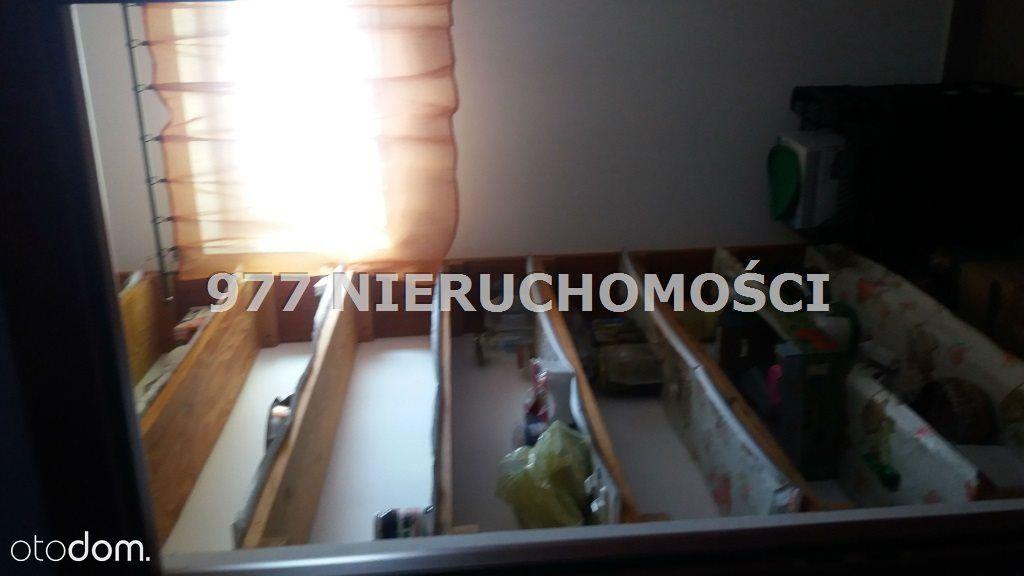 Dom na sprzedaż, Nosów, ostrowiecki, świętokrzyskie - Foto 18