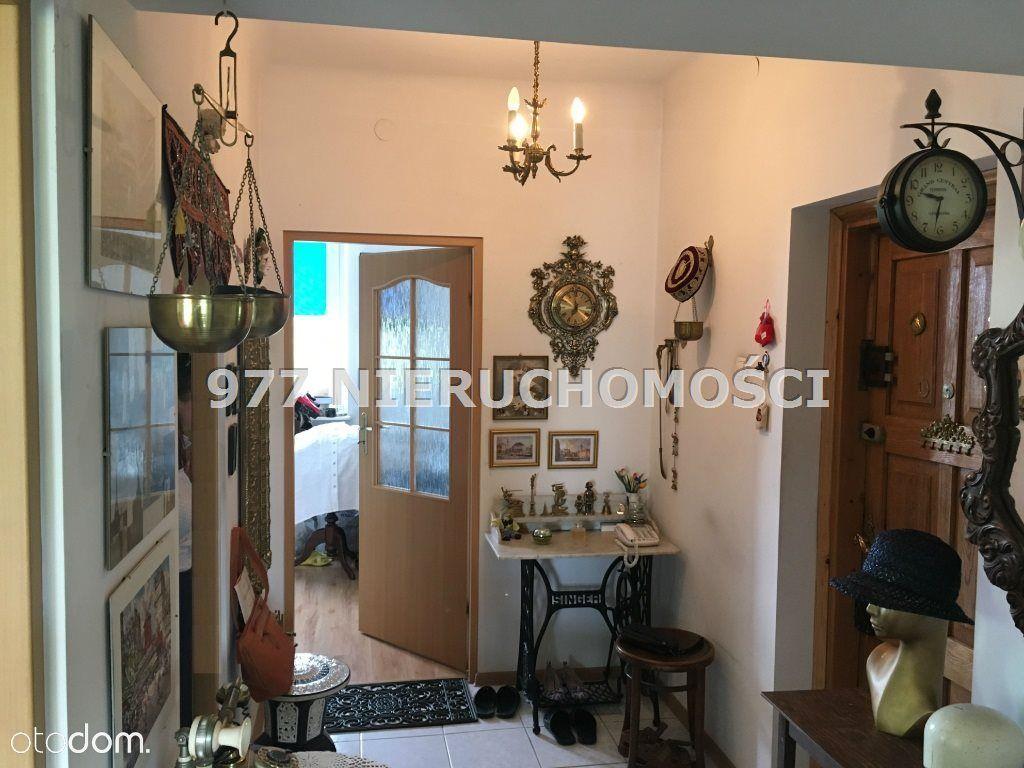 Mieszkanie na sprzedaż, Ostrowiec Świętokrzyski, Piaski - Foto 4