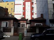 Casa de vanzare, București (judet), Strada Puțul lui Zamfir - Foto 3