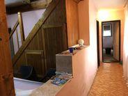 Casa de inchiriat, Cluj (judet), Andrei Mureșanu - Foto 5