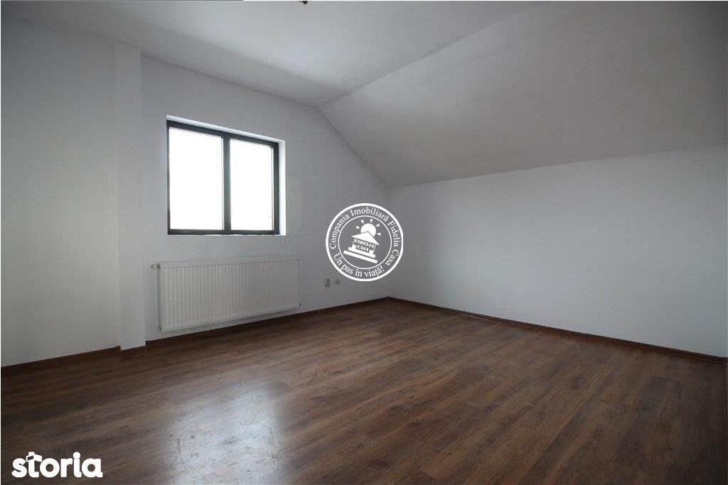 Casa de vanzare, Iași (judet), Iaşi - Foto 10