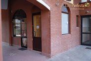 Lokal użytkowy na sprzedaż, Lublin, Czechów - Foto 1