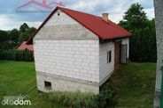 Dom na sprzedaż, Rymanów, krośnieński, podkarpackie - Foto 3