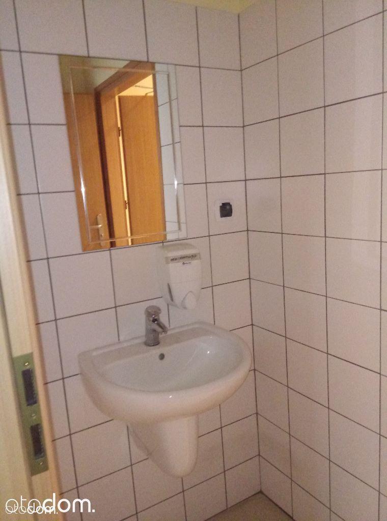 Lokal użytkowy na wynajem, Gliwice, Centrum - Foto 15