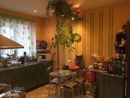 Dom na sprzedaż, Elbląg, Bielany - Foto 2