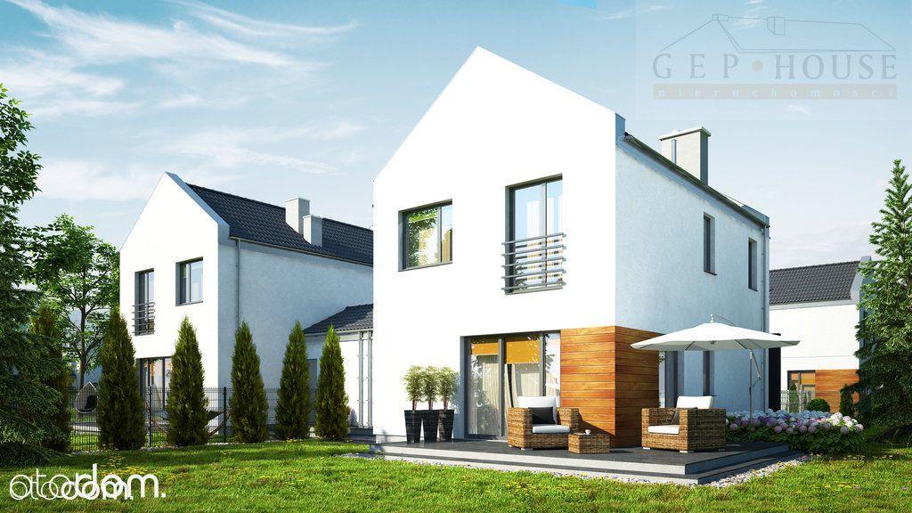 Dom na sprzedaż, Palędzie, Grunwald - Foto 4