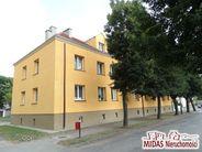 Mieszkanie na sprzedaż, Ciechocinek, aleksandrowski, kujawsko-pomorskie - Foto 9