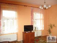 Mieszkanie na sprzedaż, Jawor, jaworski, dolnośląskie - Foto 1
