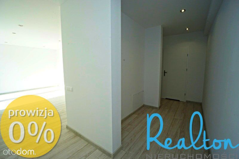Mieszkanie na sprzedaż, Mikołów, mikołowski, śląskie - Foto 9