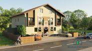Apartament de vanzare, Sibiu (judet), Hipodrom 4 - Foto 1