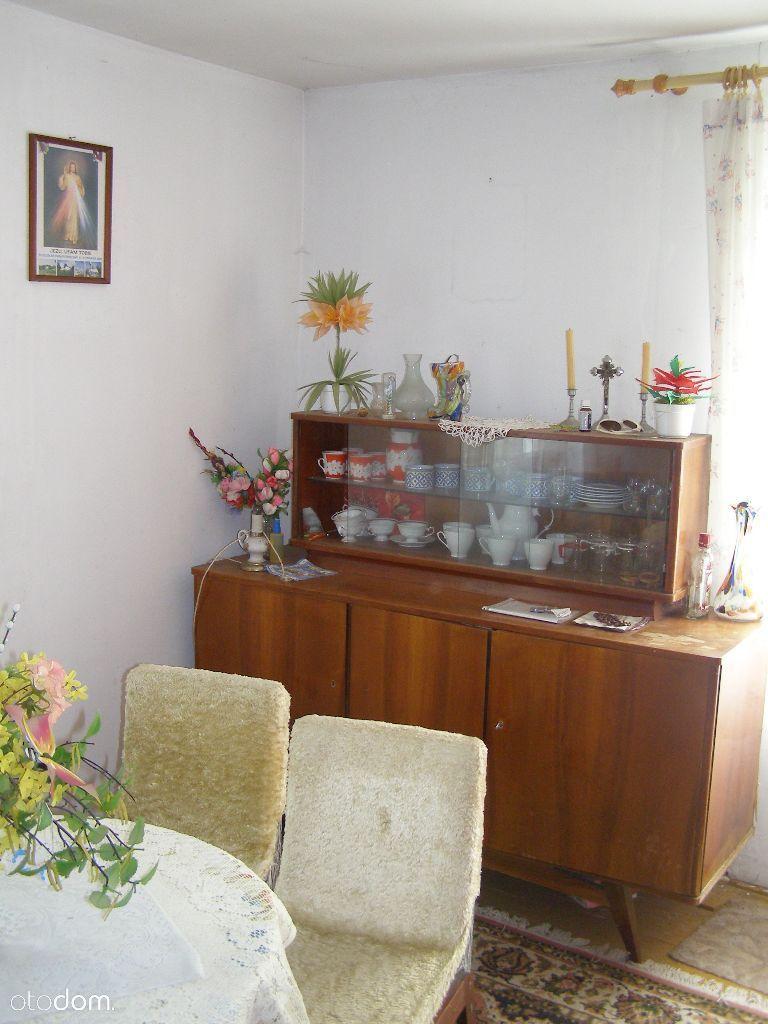 Dom na sprzedaż, Święcany, jasielski, podkarpackie - Foto 2