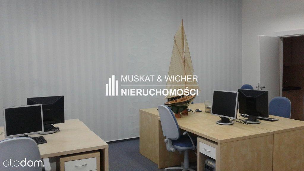 Lokal użytkowy na sprzedaż, Gdynia, Śródmieście - Foto 7
