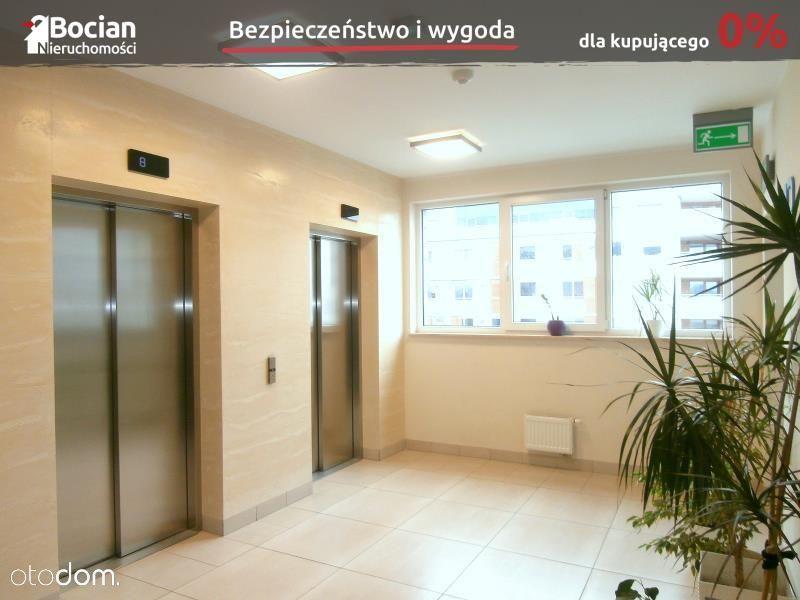 Mieszkanie na sprzedaż, Gdańsk, Przymorze - Foto 13