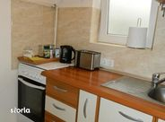 Apartament de inchiriat, Cluj (judet), Strada Tipografiei - Foto 11
