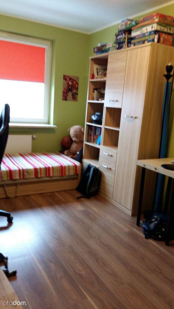 Mieszkanie na sprzedaż, Warszawa, Białołęka - Foto 18