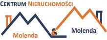 To ogłoszenie działka na sprzedaż jest promowane przez jedno z najbardziej profesjonalnych biur nieruchomości, działające w miejscowości Bolesławiec, bolesławiecki, dolnośląskie: Centrum Nieruchomości Molenda & Molenda Aleksander Molenda