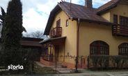 Casa de vanzare, Suceava (judet), Câmpulung Moldovenesc - Foto 11