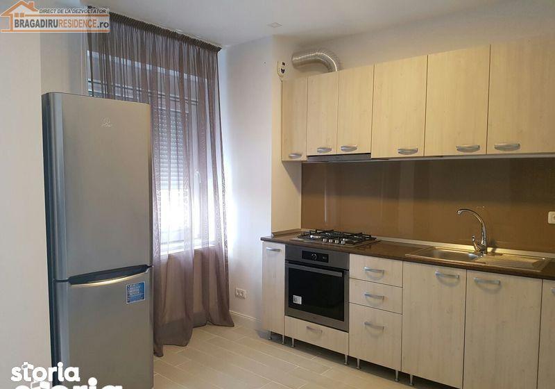 Apartament de vanzare, Ilfov (judet), Strada Gliei - Foto 3
