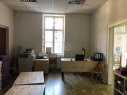 Apartament de inchiriat, Cluj (judet), Strada Ștefan Octavian Iosif - Foto 8