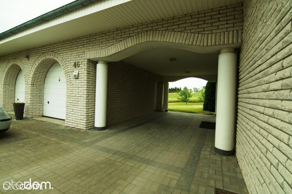Dom na sprzedaż, Sztum, sztumski, pomorskie - Foto 2