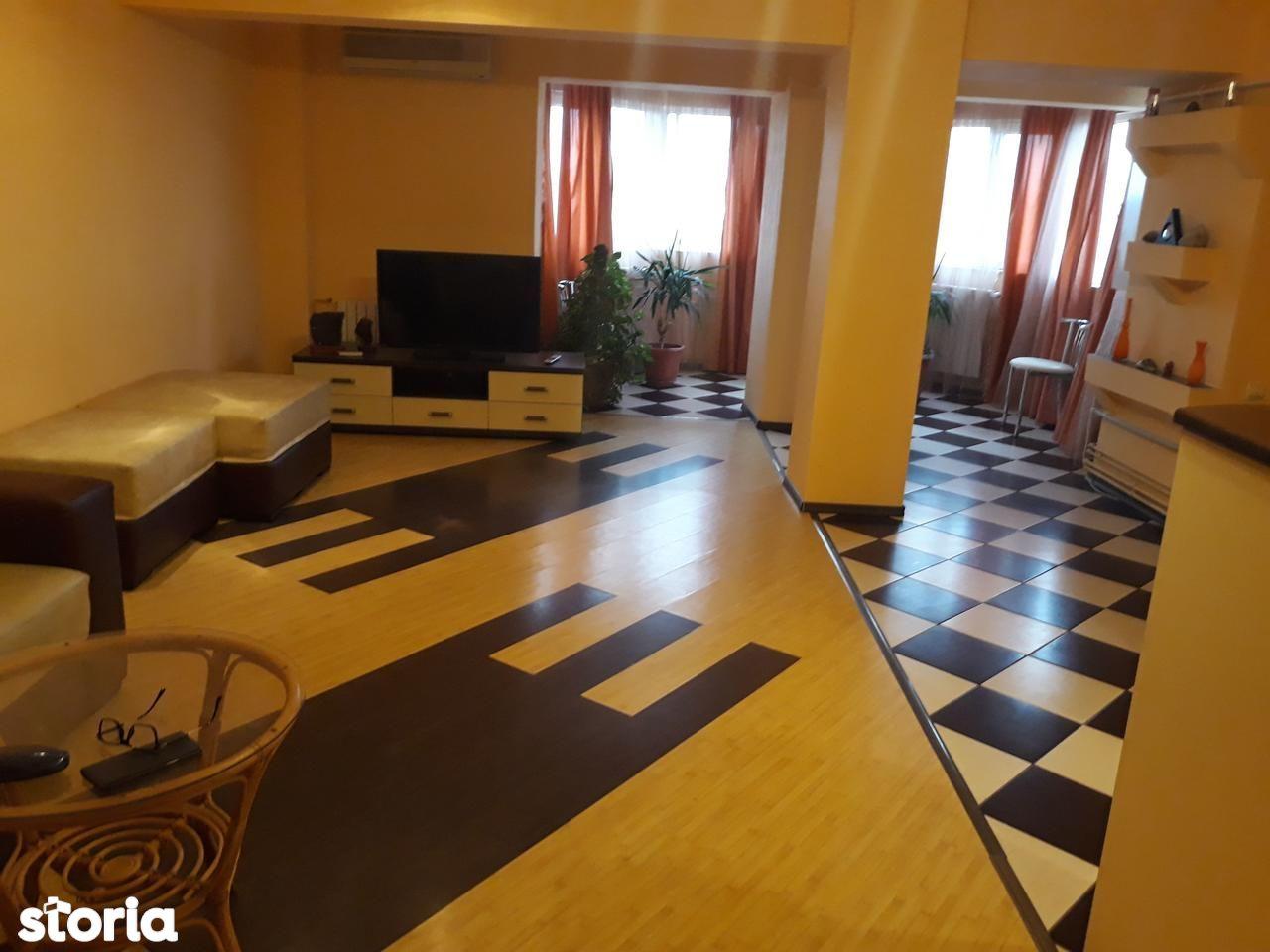 Apartament de vanzare, Constanța (judet), Bulevardul Aurel Vlaicu - Foto 8