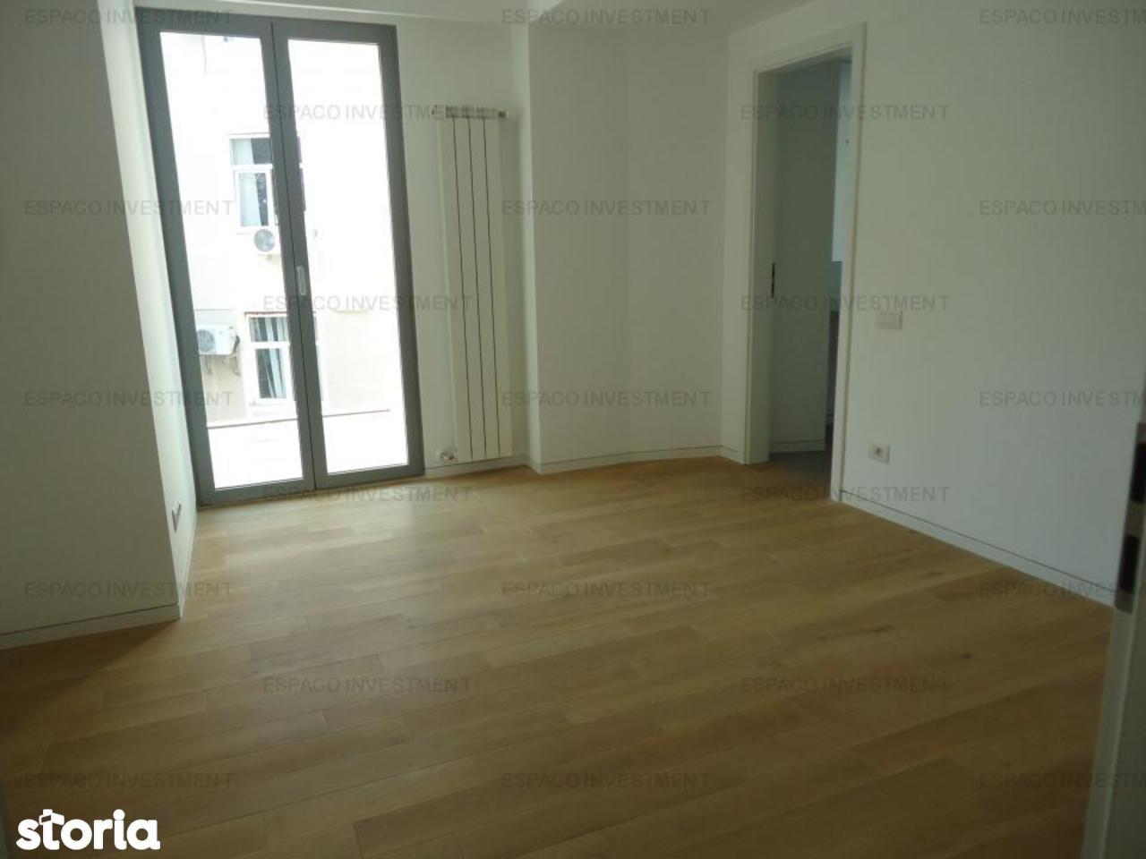 Apartament de vanzare, București (judet), Strada Speranței - Foto 4