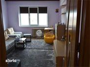 Apartament de vanzare, Iași (judet), Strada Anastasie Panu - Foto 8