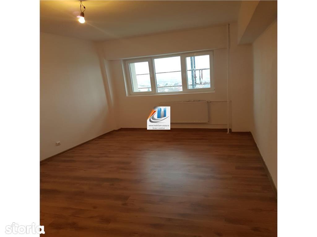 Apartament de vanzare, București (judet), Șoseaua Berceni - Foto 3