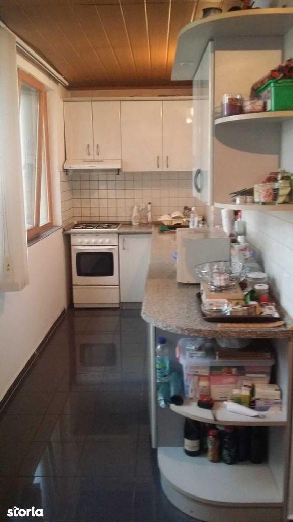 Apartament de inchiriat, Oradea, Bihor - Foto 7