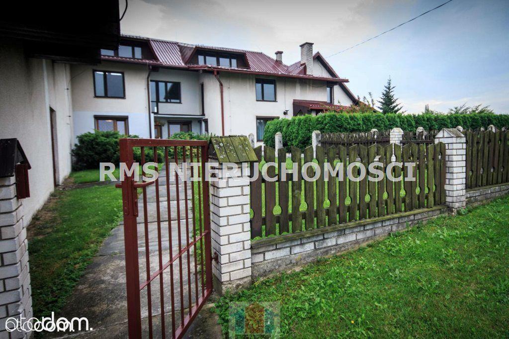 Lokal użytkowy na sprzedaż, Hażlach, cieszyński, śląskie - Foto 5
